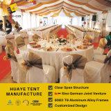 De Tent van de Catering van de Partij van het huwelijk