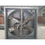 Industrieller Fabrik-Gewächshaus-Ventilations-Absaugventilator