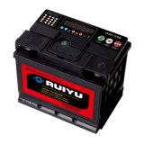 Koreay タイプ 62ah 車の電池