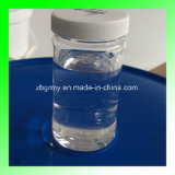 Silikon-Weichmachungsmittel kann im Wasser mit jedem möglichem Verhältnis zerstreut werden