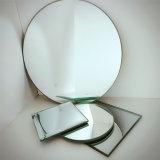 [فرملسّ] غرفة حمّام مستطيلة [5مّ] ألومنيوم مرآة