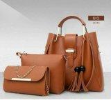 セットの方法女性販売法袋(WDL0345)ごとのHandbag Nice Designer Hot 3 PCS