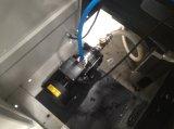 큰 디스크 기계로 가공을%s Bl C650 편평한 침대 CNC 선반
