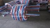 중국 Manufacturer 18m Length Wooden Step Embarkation Rope Ladder