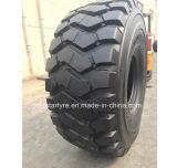 Ladevorrichtungs-Reifen, Sortierer-Reifen, Kran-Reifen, OTR Reifen mit E3/L3 17.5r25, 20.5r25, 23.5r25