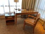 Hotel móveis/móveis de quarto de hotel/hotel 5 estrelas quarto móveis/Four Seasons Hotel móveis/Projeto Hotel Mobiliário (HAC--003)