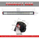 56400lm 564W 32inch Offroad 도매 LED 표시등 막대