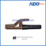 Gute Qualitätsamerikanischer Elektroden-Halter (3W5013)