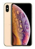Nouveau téléphone déverrouillé d'origine Xs téléphone mobile téléphone cellulaire téléphone intelligent