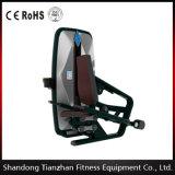 Equipo de la gimnasia de la alta calidad/enrollamiento del tríceps máquina/Tz-9050 del ejercicio