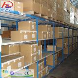 Estante aprobado del almacenaje del SGS de la unidad resistente de la estantería