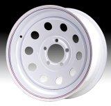 (5-114.3) стальная модульная оправа колеса 13X4.5