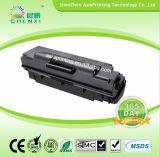 Cartouche de toner compatible Mlt-D307 Premium Cartridge pour Samsung