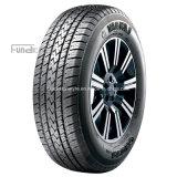 Rápido neumático 205/65R16 Appolo Aoteli mayorista neumáticos de coches