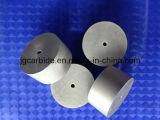 De gecementeerde Matrijzen van de Rubriek van het Carbide voor Noten - en - bouten