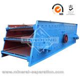 판매를 위한 Jiangxi Gandong 모래 진동 스크린