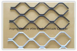 2016販売のための高品質によって電流を通されるチェーン・リンクのFence/PVCによって塗られる使用されたチェーン・リンクの塀