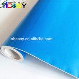 vinyle de découpage de couleur de la qualité 8s/120GSM pour des collants de véhicule