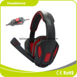 ABS材料が付いている高品質の大きいヘッドホーン
