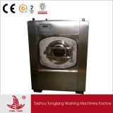 50kg zachte wasmachine (zet wasmachinetrekker op) met Structuur de Van uitstekende kwaliteit van de Opschorting