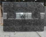 어두운 Emperador 의 브라운 대리석, 대리석 도와, 대리석 석판, 대리석