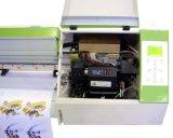 """1520mm Cortador de impresora ecológica de 60 """""""