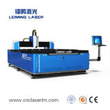 Производитель металлическую пластину лазерная резка цена машины Lm3015g3