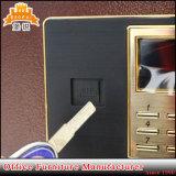 À prova de fogo Home & Office cofres com fechadura eletrônica