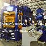 Bloc automatique de la colle Qt6-15 faisant la machine au Vietnam