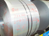 8011-O hogares suaves Embalaje Rollo de papel de aluminio