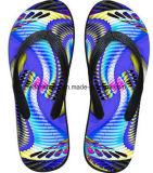La impresión 3D más populares de la Flip Flop zapatilla zapatos casual (FF68-16)