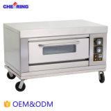 Industrielles Wirtschaftswissenschaftler-Backen-Ofen-Gerät