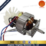 Motor de la pieza del mezclador del nacional de la CA 7025