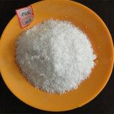Stearinezuur van uitstekende kwaliteit voor Rubber