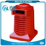 Технология утилизации попутного нефтяного газа эпоксидной смолы втулку 3150A 10кв для Handcart распределительное устройство типа