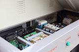 Macchina di scansione del raggio di controllo X dei bagagli del bagaglio dei 8065 pacchetti