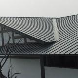 Feuille en alliage de magnésium pour matériel de mur extérieur