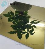 vidro novo do espelho da cor do projeto de 3mm-8mm para a mobília (M-C)