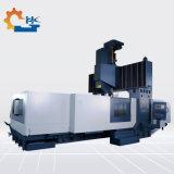 3 4 5-ejes CNC centro de mecanizado vertical fresadoras de pórtico máquina CNC VCM