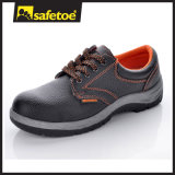 Bon Safety Shoes pour Factory