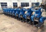 La película de la máquina trituradora de desechos Fs-Series
