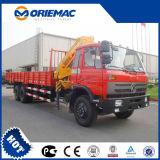Xcm 3.2 tonnellate di gru Camion-Montata con il braccio pieghevole (SQ3.2ZK1)