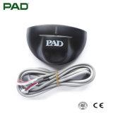 Sensore migliore di vendita caldo di a microonde di qualità (aquila 6) per i portelli automatici