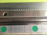 Cortadora barata del laser de la fibra del precio para el corte del acero inoxidable/el corte del laser del metal