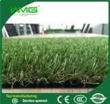 Artificial Grassのためのゴム製Granules
