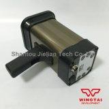 El DT-07b de carga portátil Palm Strobe 50 / ~20000 / minuto