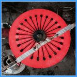 De hete Verhardende Apparatuur van de Inductie van de Koppeling van de Verkoop Dovende (jl-60)