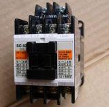 Contattore elettrico dell'elevatore professionale della fabbrica Sc-03