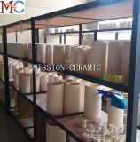 Gefäß der industrieller Hersteller-keramisches Tonerde-Al2O3