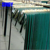 2mm-6mm Highquality Silver Mirror Glass e Aluminum Mirror Glass in Customer Size